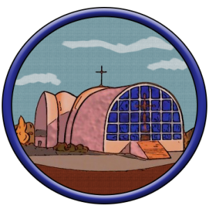 SSPP logo